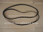 Dongfeng cummins Electrical parts V-belt C4982924