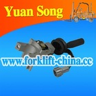 Forklift Parts 4D94E Forward & Reverse Switch For KOMATSU
