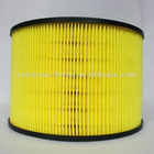 17801-61030 Toyota Performance Air Filter
