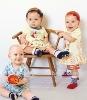 Kid clothes,Child wear,Girl dress =JD-DZ0171