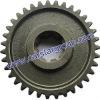 UTB 650 tractor Gear 31.17.116