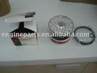 Perkins Oil Filter CAV 296