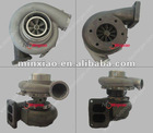 Turbocharger S3A for caterpillar, P/N: 51091007277