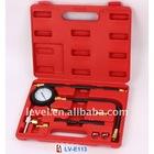 Auto tool- Tu113 Fuel Pressure Tester