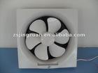 Louvered ventilation fan(APB)