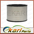 Caterpillar Fleetguard Air Filters 6I-2503 generator Filter