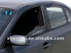 Auto Bullet Proof Glass