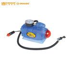 110-120 Volt AC Quick-Fill Electric Air Pump