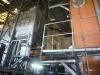 Pulverized coal boiler