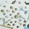 Professional supply stainless steel fasteners