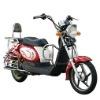 800w 60v electric motor