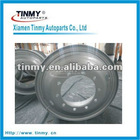 Mercedes Benz Wheel Rim 8.5-24