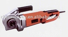 Portable Pipe Threader