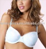 2010 Ladies' Sexy Bra Set