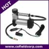 140PSI Air Compressor HOT