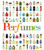perfumes and fragrances