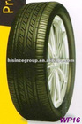 Car tyre WINDA brand 15'