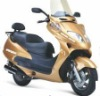 150cc gas scooter HK150T-2