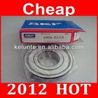SKF Bearing 6306