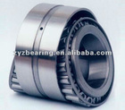 382938 Tapered roller bearing / Roller Bearing / China Bearing