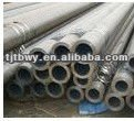 ASTM sts 304 pipe