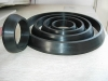 Sell Rubber Ring Gasket for Pipe