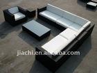 pvc sofa set