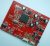 one-stop circuit card assembly for electronic product