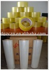 Sealing tape/ protective film