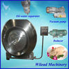 Industrial SUS304 Meat Processing Equipment