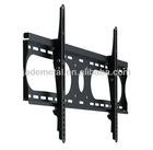Tilt lcd tv wall mount for vesa 800x400