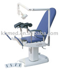 DH-S101 Gynecology Chair