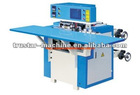 New Type Soft Handle loop Sealing machine