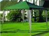 Folding Tent/Outdoor Tent/Gazebo