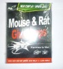 135g rat and mouse glue trap