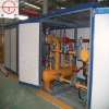 lpg station equipment
