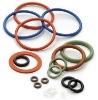rubber O ring , PU O ring