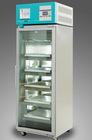 Blood bank refrigerator 358L