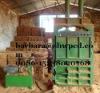textile fiber baling machine 0086-15238020768