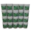 Spirulina powder/bulk spirulina/organic spirulina