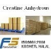 Creatine Anhydrous