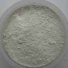 Pure mica powder