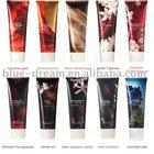 8oz beautful design moisturizing Body Cream