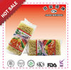 fine/middle/broad EU standard quality egg noodles