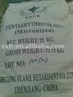 Di-Pentaerythritol 85-95% min. (Micronized)