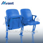 Merit stadium seating hall seating auditorium seats arena seating cricket seating