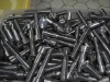Grade 1 Titanium fasteners