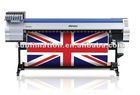 1.8M DX7 Head Mimaki TS34 sublimation transfer eco solvent printer