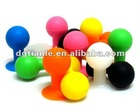 Silicone Hit-top Hookers/ Soft Suckers for mobile or camera
