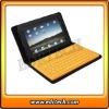 Bluetooth Keyboard For SAMSUNG GALAXY With Leather Bag